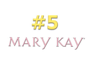 mary kay network marketing