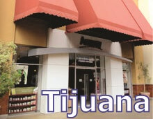 local comercial en tijuana
