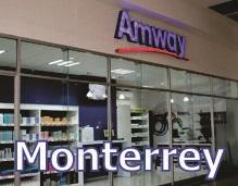 otra tienda en monterrey